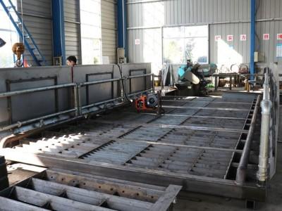 储煤场150t洗轮机-150吨产品这个价良心了
